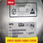 TI 专业集成电路TI全系列 DS90CR288AMTDX/NOPB 原装芯片