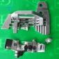 包缝车针位-适用于银箭747、757等机型E809牙齿H445