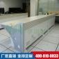 操作台控制台 机房监控室工作台 工业控制台 实验桌支持定制
