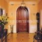 1880元室内木门--烤漆木门,复合烤漆门,原木门,套装门等室内门