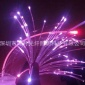 深圳市玲月光纤照明科技有限公司